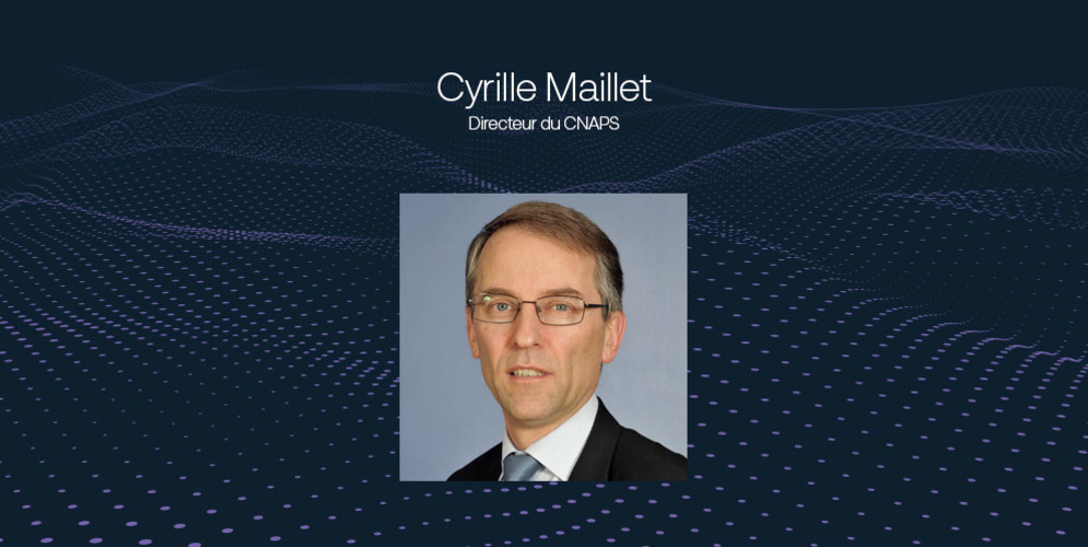 Cyrille-maillet